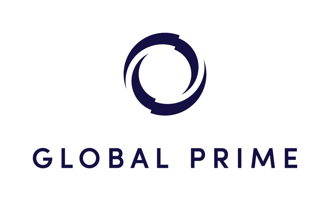 Global Prime Forex Signals